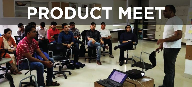 Product meet-01