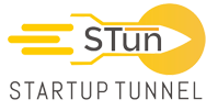 The Startup Tunnel